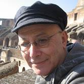 Professor Andrew Samuels