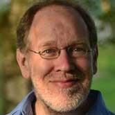 Dr Chris Johnstone