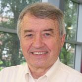 Dr Dan Hughes