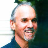 Dr David J. Wallin