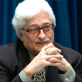 Dr Donnel Stern