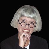 Gabrielle Rifkind