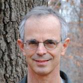 Jeremy Saffran