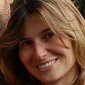 Dr Katerina Fotopolou