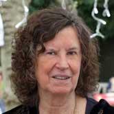 Professor Maria Gilbert