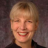 Dr Nancy McWilliams