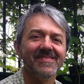 Paul Maiteny
