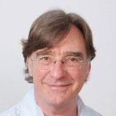 Paul Renn