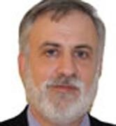 Professor Richard Kradin