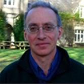 Dr Stephen Harding