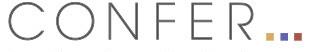 Confer US Logo